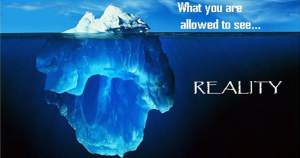 what-you-are-allowed-to-see-vs-reality