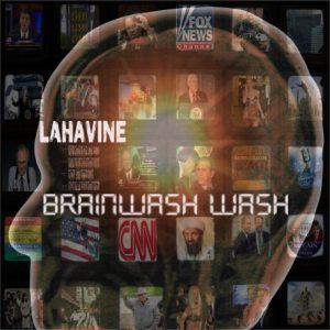 brainwashwasimage