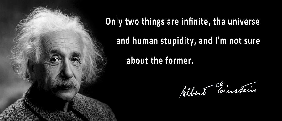 albert-einstein-speaks-about-human-stupidity-daniel-hagerman